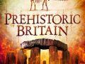 01.-prehistoric-britain