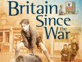 29.-britain_since_war