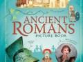 ancient-romans-picture-book