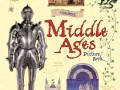 middle-ages-pb