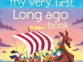 my-very-first-book-long-ago
