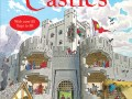 see-inside-castles