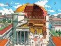 si-ancient-rome