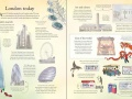 story-of-london-sticker-book.jpg3_