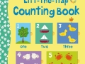 ltf counting book