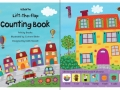 ltf counting book1