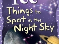 100 things Spot in the night sky