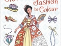 clothes-and-fashion-to-colour