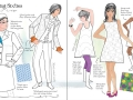 clothes-and-fashion-to-colour3