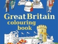 great-britain-colouring
