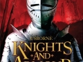 knights-and-armour-2013