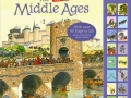 see-inside-noisy-middle-ages