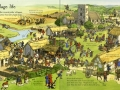 see-inside-noisy-middle-ages2