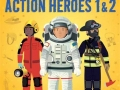 sticker-dressing-action-heroes-1-and-2