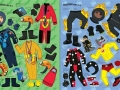 sticker-dressing-action-heroes-1-and-24