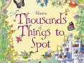 thousands-things-spot