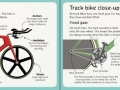 spectator-guides-cycling1
