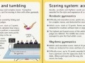 spectator-guides-gymnastic1