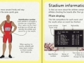 spectator-guides-track-and-field1
