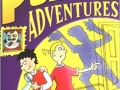 big-book-of-adventures-puzzles1