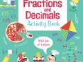 fraction-and-decimals-act-b