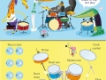 drum-kit-book