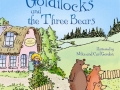goldilocks_and_the_three_bears