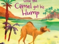 how-the-camel-got-his-bumps