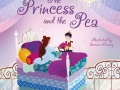 princess-and-the-pea