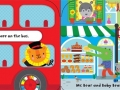 babys-very-first-bus-book2