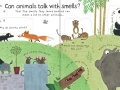 how-do-animals-talk3