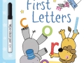 first-letters