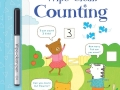 wc-counting