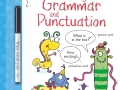 wc-starting-grammar-and-puctuation