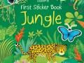 jungle-sb