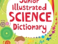 junior-illustrated-science-dictionary