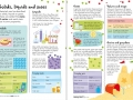 junior-illustrated-science-dictionary2
