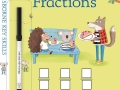 wc-fractions-7-8