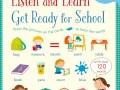 1.-listen-learn-school