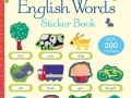 100-first-english-words-sb