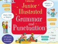 9781409564942-junior-illustrated-grammar-and-punctuation