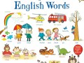 big-book-of-english-words