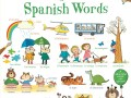 big-book-of-spanish-words