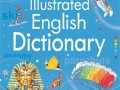 illustrated-english-dictionary-uk