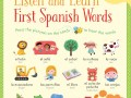 listen-and-learn-spanish-words