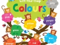 lift-the-flap-colours