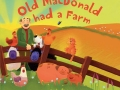 old-mc-donalds