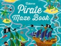 pirate-maze-book