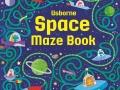 space-maze-book