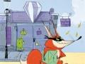 bad-jack-fox